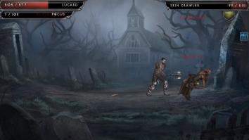 Падение вампиров: Начало взломанная (Mod на деньги)