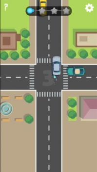Tiny Cars: Fast Game взлом (Мод много денег)