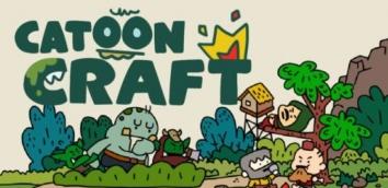 Cartoon Craft взломанный (Мод разблокировано / много денег)