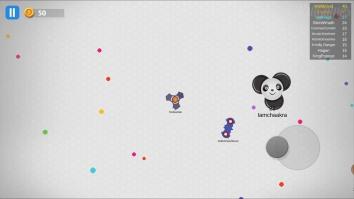 Spinner.io взломанная (Mod на деньги)
