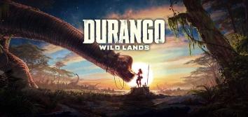 Durango: Wild Lands взломанный (Мод много денег)