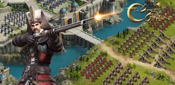 Days of Empire - Герои никогда не умирают взлом