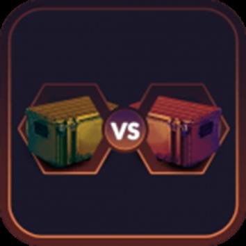 Case Battle - Opener & Simulator взломанный