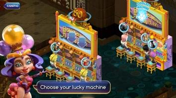 POP! Slots – Бесплатные слоты
