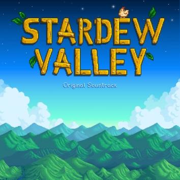 Stardew Valley взломанный (Мод много денег)
