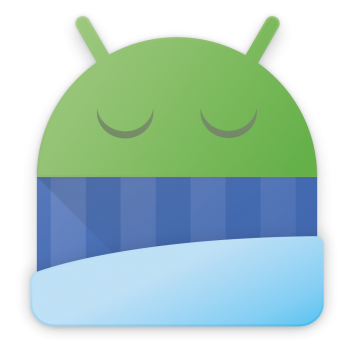 Sleep as Android (full)