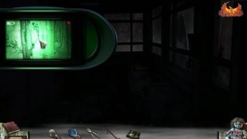 True Fear: Forsaken Souls Часть 2 полная версия (Мод все открыто)