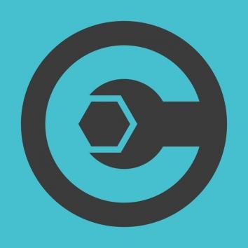 Carista OBD2 полная версия (взломанный)