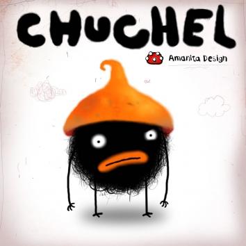 CHUCHEL (ЧУЧЕЛ) (Мод разблокировано / полная версия)