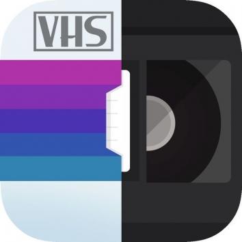 VHS Camcorder полная версия