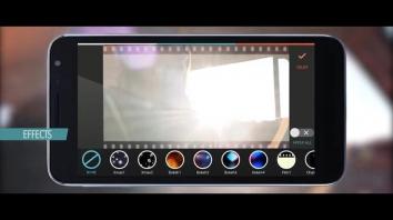 FilmoraGo - Free Video Editor полная версия