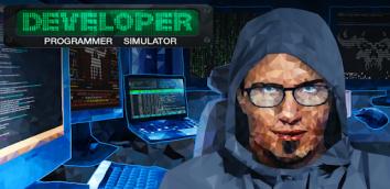 Хакер - симулятор жизни, смартфон, магнат, бомжара взломанный (Мод много денег)