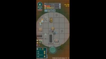 Подземный мир: Убежище взломанная (Mod на деньги)