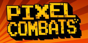 Pixel Combats 2 взломанный (Мод много денег)