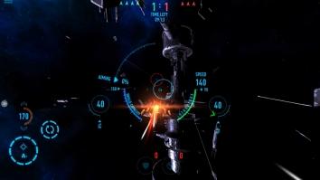 Star Combat: Space battle Online взломанный (Мод много денег)