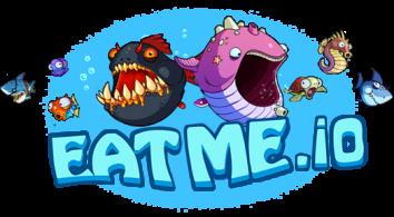 Eatme.io взломанный (Мод много денег)