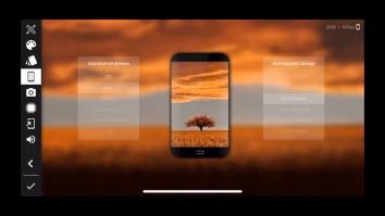 Smartphone Tycoon 2 полная версия (все открыто)