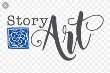 StoryArt взлом (Мод на все дополнения)
