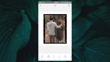 StoryLab - инстаграм для Instagram (полная версия / Мод разблокировано)
