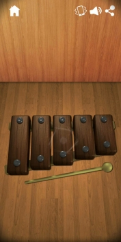 Антистресс - расслабляющие игры-симуляторы (полная версия / Мод все открыто)