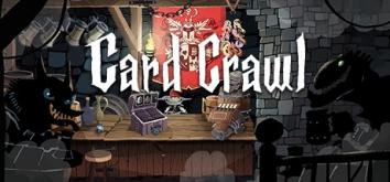 Card Crawl полная версия (Мод разблокировано)