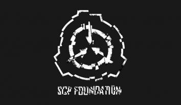 SCP Foundation RU полная версия (все открыто)
