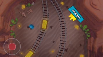 Stickman Party: Игры на 1 2 3 4 игрока бесплатно взломанный (Мод много денег)