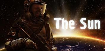 The Sun: Evaluation полная версия (Взломанный)
