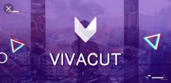 VivaCut - профессиональный видеоредактор полная версия (взломанный)