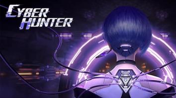 Cyber Hunter взломанная (Mod на деньги)