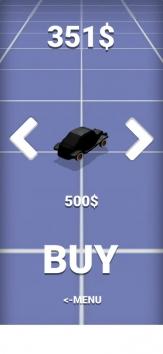 Police Drift Racing взломанный (Мод много денег)