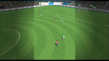 Soccer Star 2020 Top Leagues взломанный (Mod: много денег)