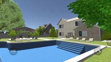 House Designer : Fix & Flip взломанный (Mod: много денег)