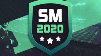 Top Soccer Manager 2020 - ФУТБОЛЬНЫЙ МЕНЕДЖЕР взломанный (Мод на деньги)