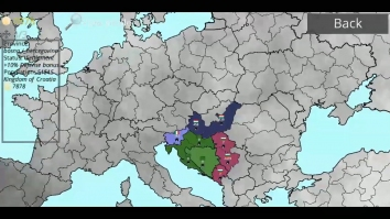 Путь цивилизации полная версия (взломанный)