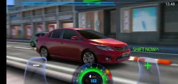 GT: Speed Club - Drag Racing / CSR Race Car Game взломанный (Mod: много денег)