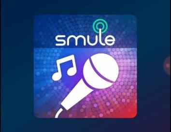 Smule: социальное приложение для пения (полная версия / Мод Vip)