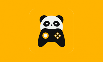 Panda Keymapper - Gamepad,mouse,keyboard полная версия (Мод Pro)