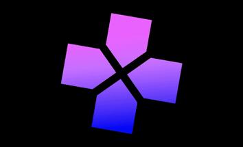 DamonPS2 Pro- эмулятор PS2 (полная версия / Мод разблокировано)