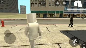 GTA 5: Los Angeles Crimes взломанный (Мод много денег)