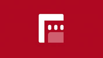 FiLMiC Pro (Мод разблокировано / полная версия)