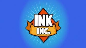 Ink Inc. - Tattoo Drawing взломанный (Мод много денег)