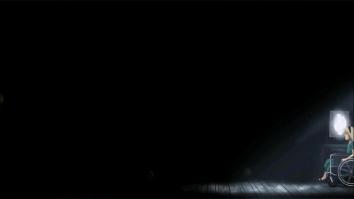 Lucid Dream Adventure полная версия (Мод разблокировано)