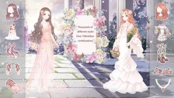 Love Nikki-Dress UP Queen взломанный (Мод много денег)