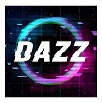 Dazz Cam App: Glitch Photo Effects & VHS Camcorder полная версия (взломанный)