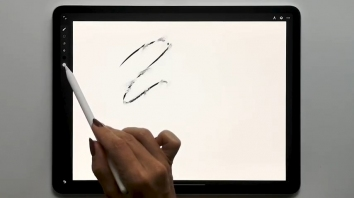 Infinite Painter (полная версия / Мод Pro)