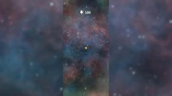 Взломанный Idle Galaxy (Mod на деньги)