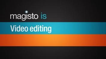 Magisto взлом (Мод Premium / полная версия)