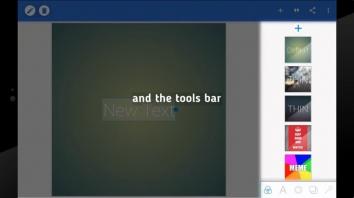 Взлом PixelLab - Text on pictures (Мод полная версия / Pro)