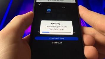 itranslate pro - все переводчик языка pro полная версия (взломанный)